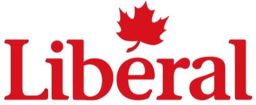 Liberal+Logo.jpg