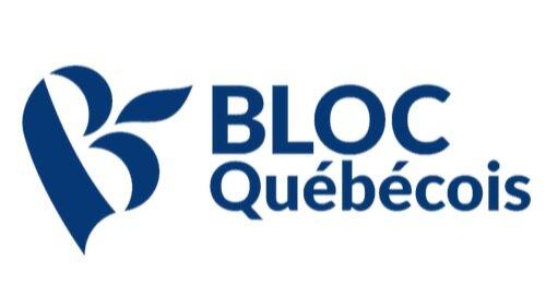 BQ+Logo.jpg
