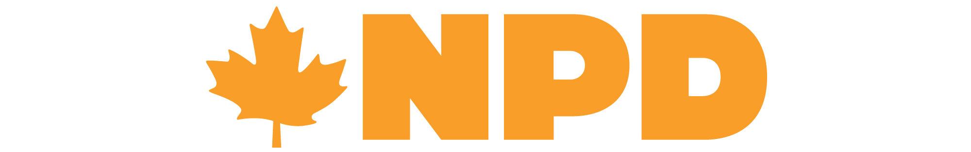NPD_Logo.jpg
