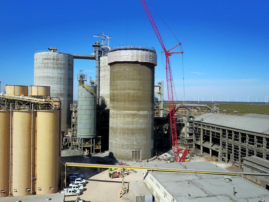 project-silos.jpg
