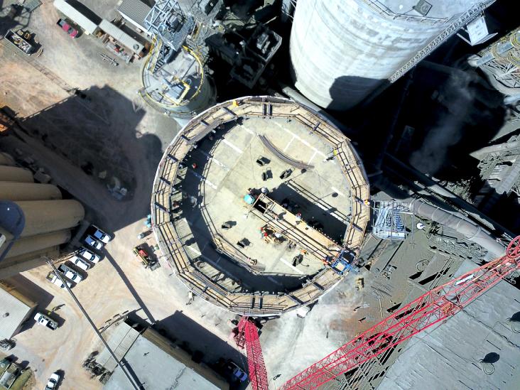 services-silo-pic.jpg