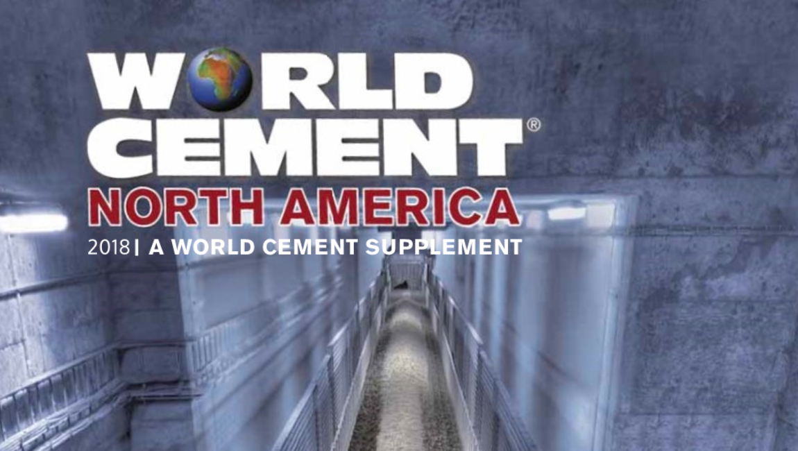 world-cement.png