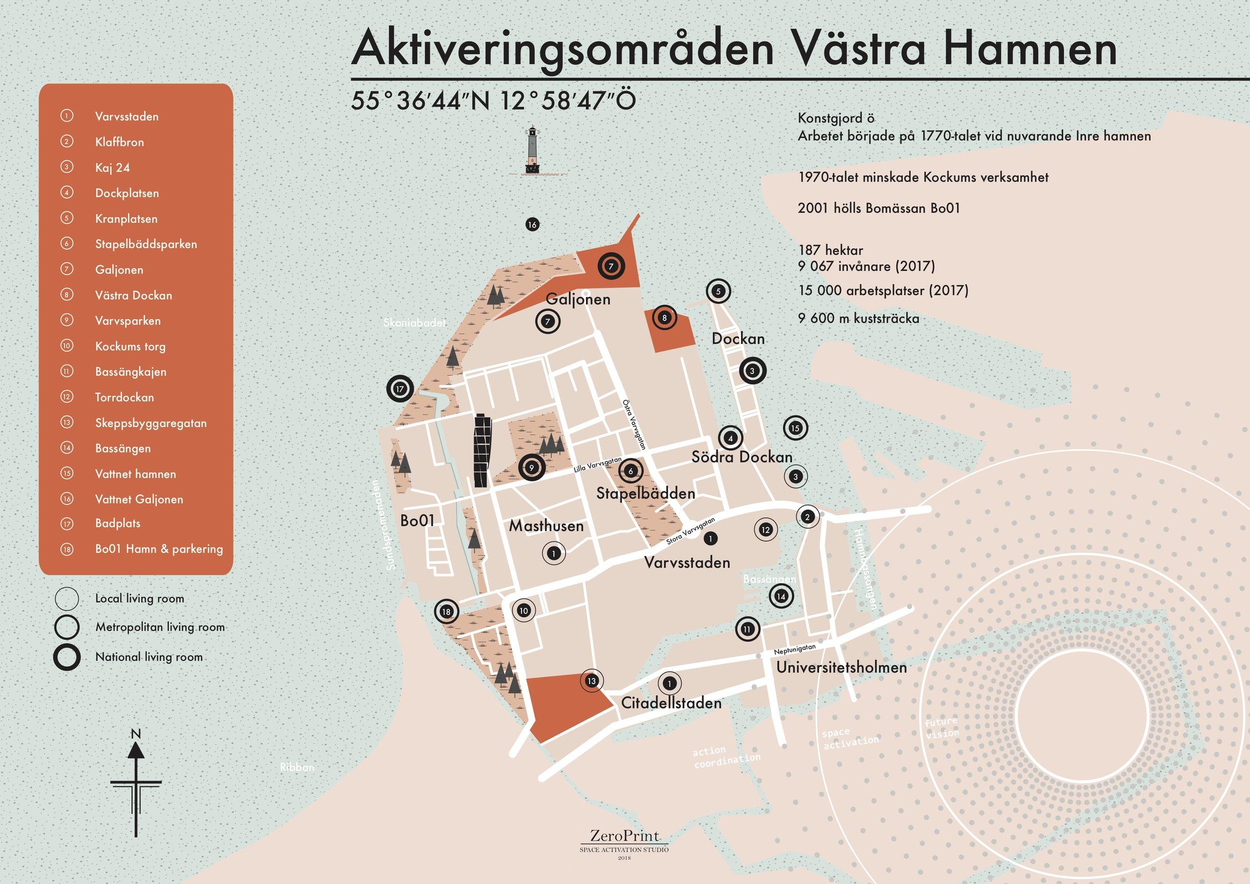 VH Karta 2.jpg