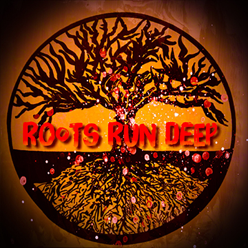 roots run deepNEW.jpg
