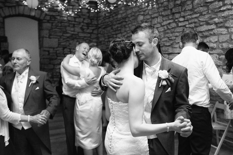 Wedding_Brympton_D'Evercy_Somerset-100-2.jpg