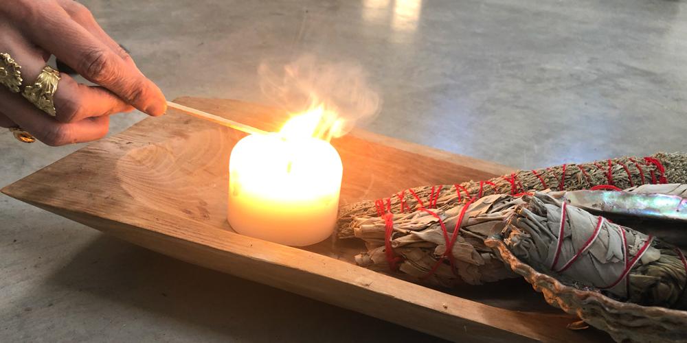 CandleSages.jpg