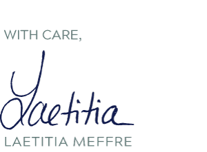 Laetitia-Signature-with-care-v2.png