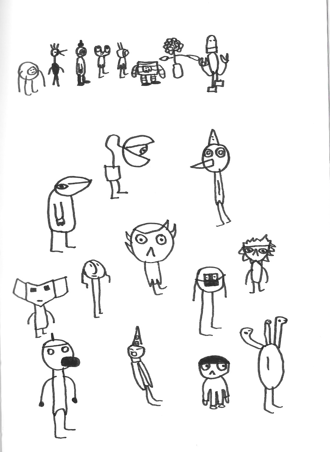 Characters-Oracle's-Fellows (1).png