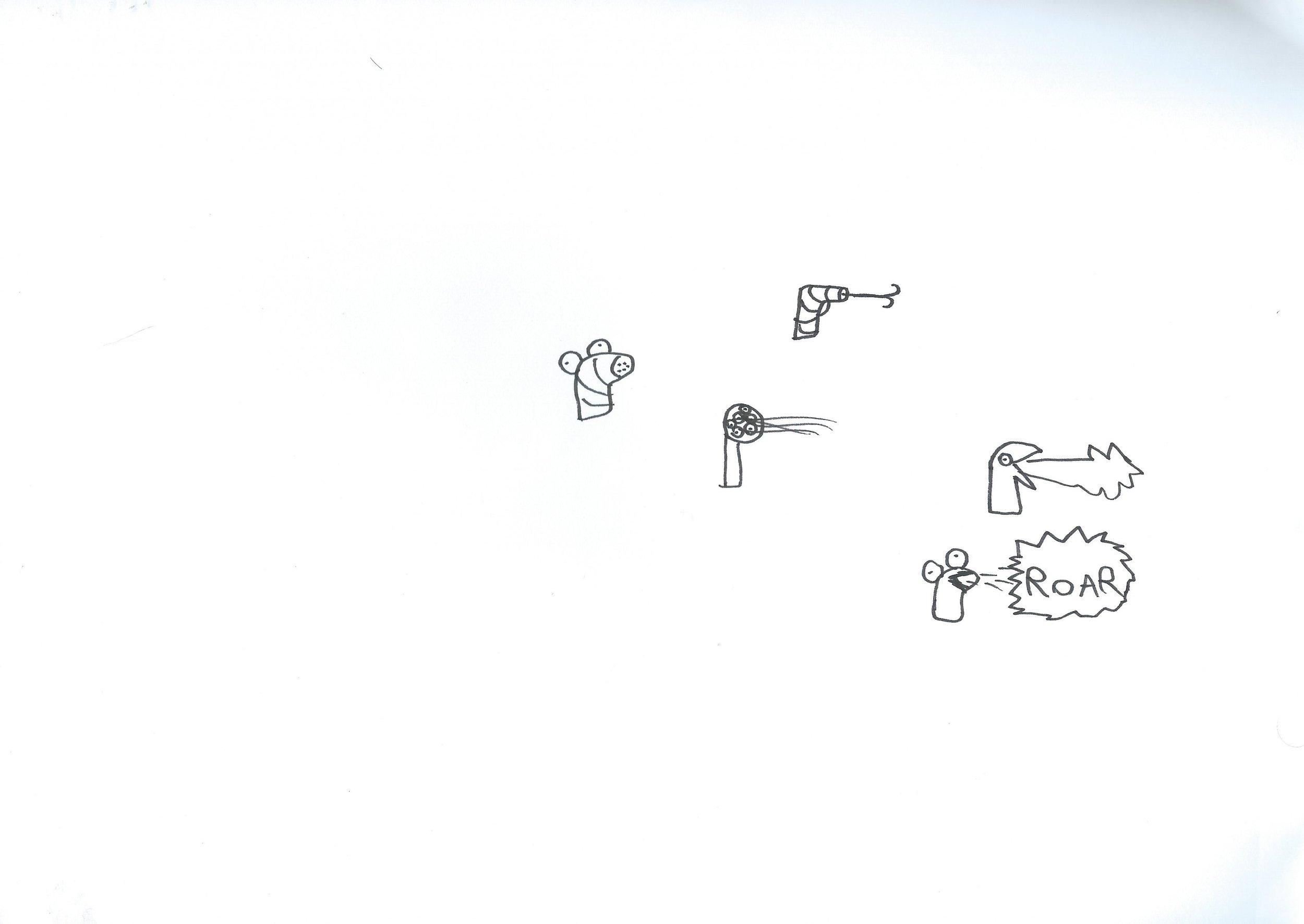 Weapon-Idea.JPG