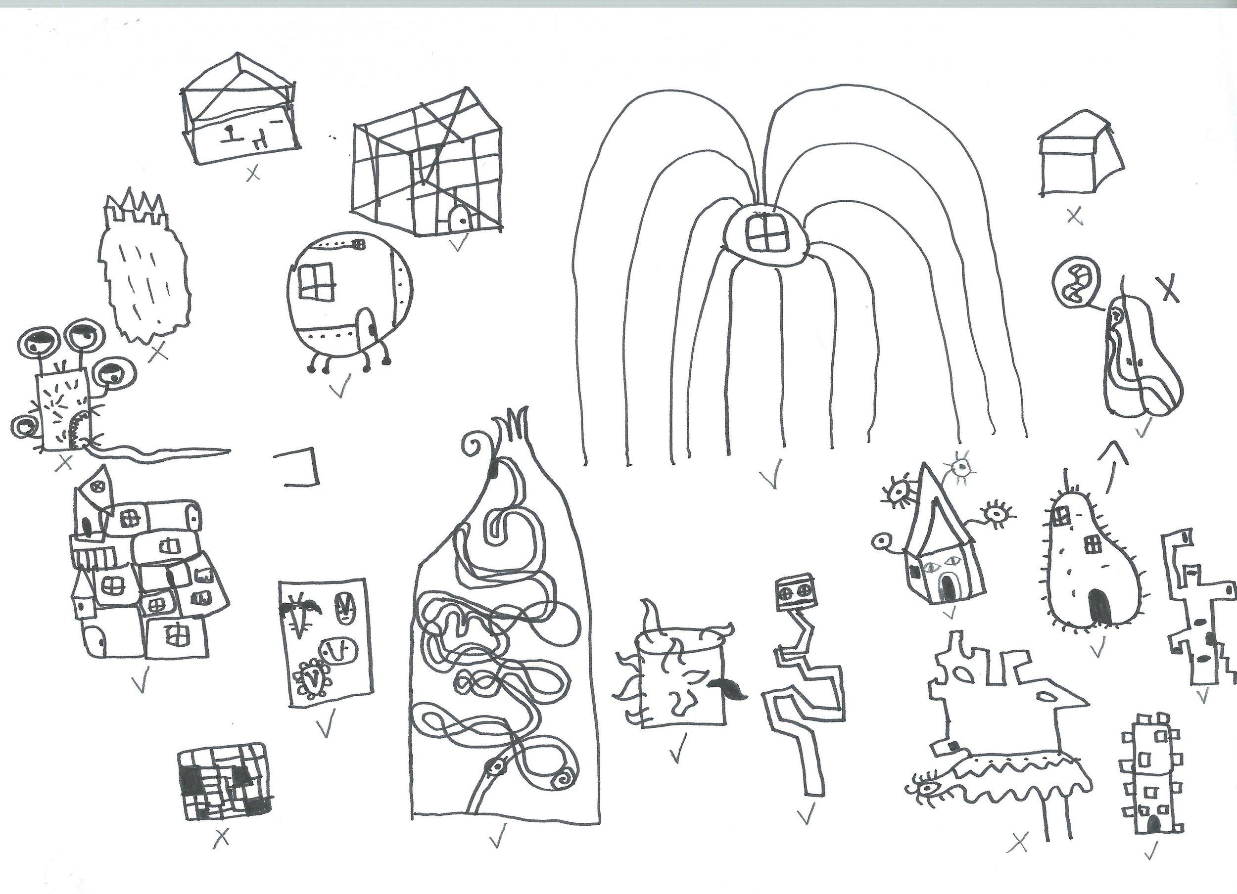 Architecture-idea-2.JPG