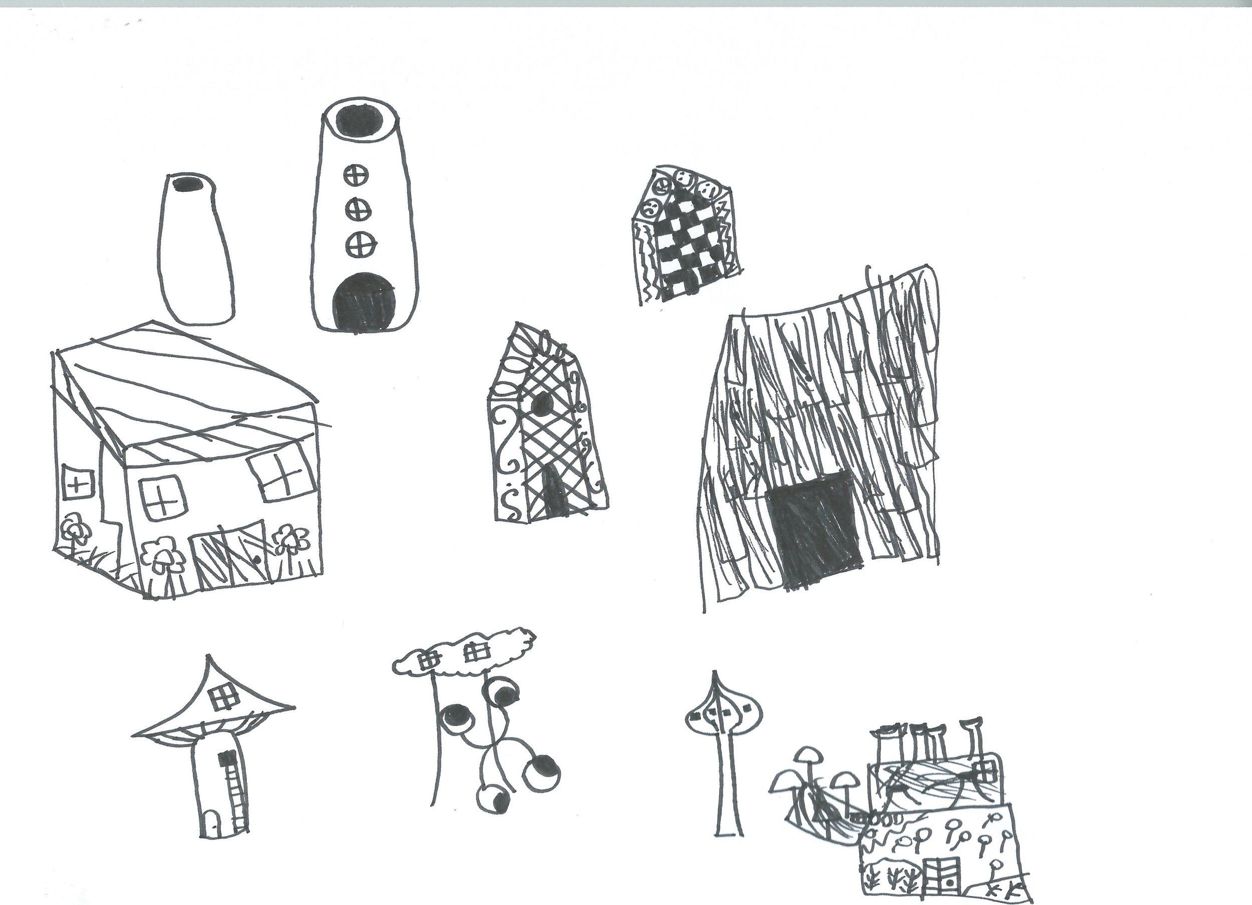 Architecture-idea-1.JPG