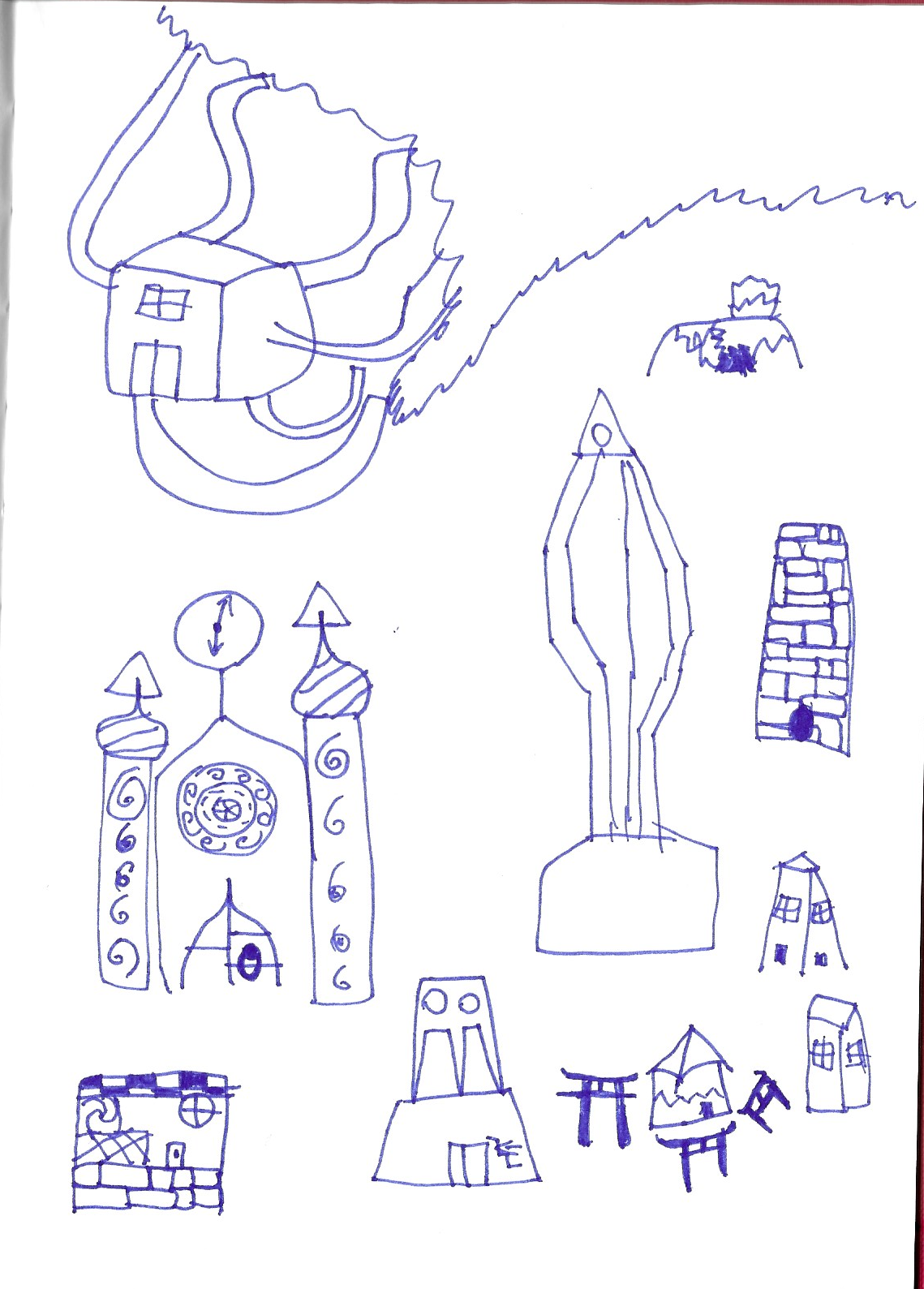 Architectures (1).png