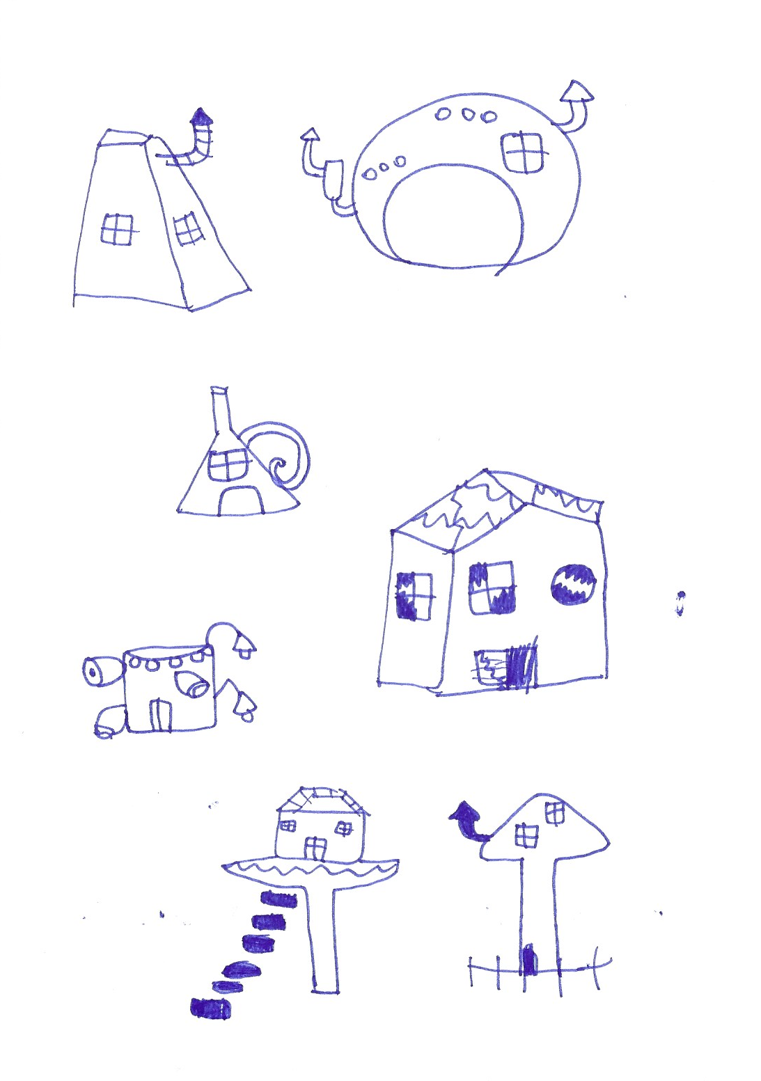 Architectures (2).png