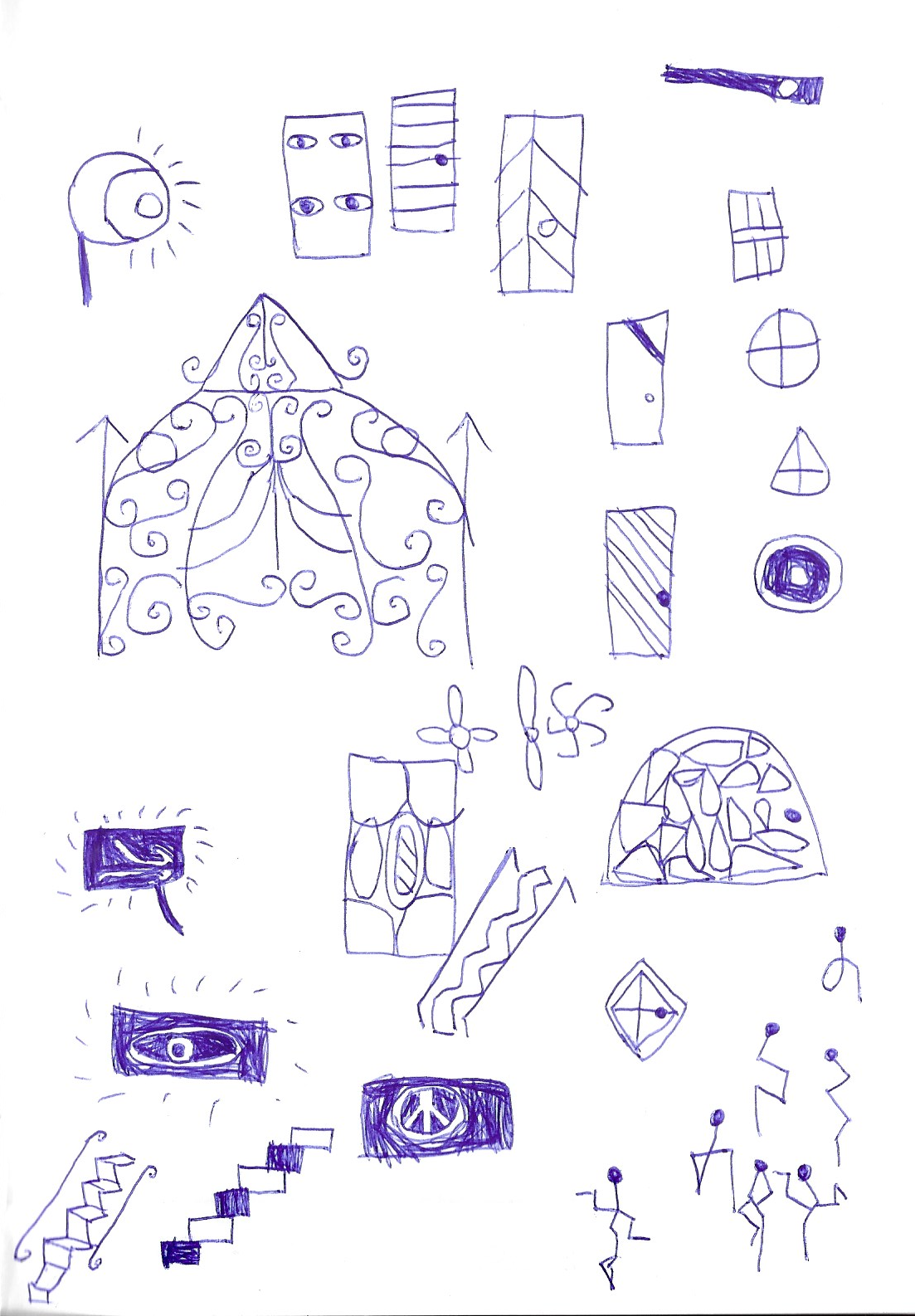 Architectures (4).png