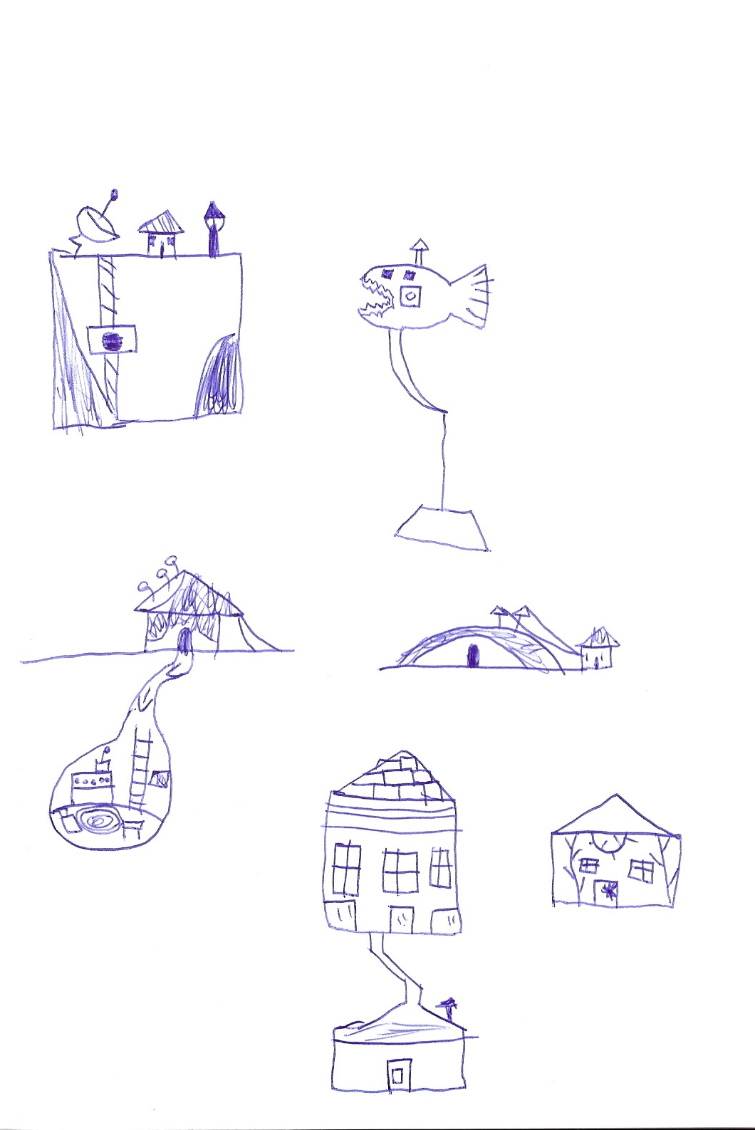 Architectures (5).png