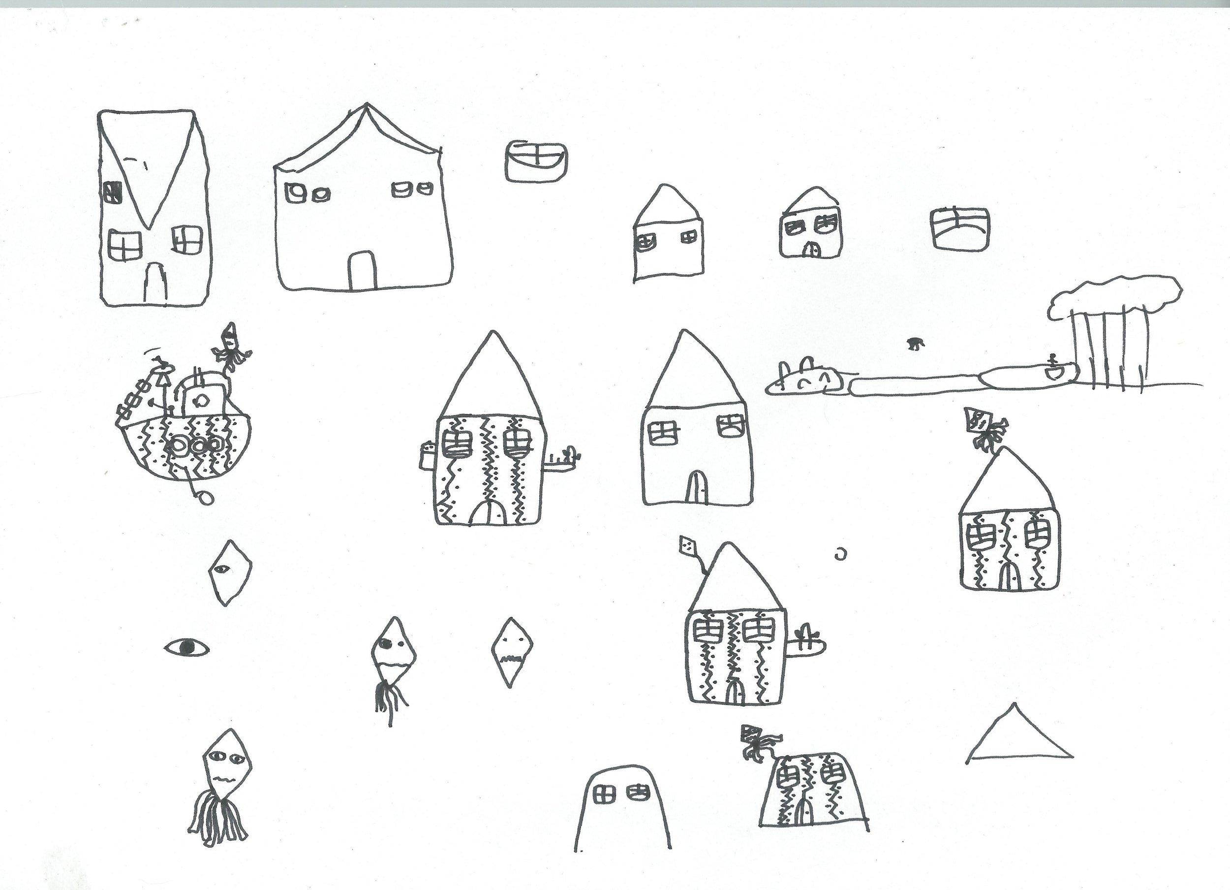 Homes-idea.JPG