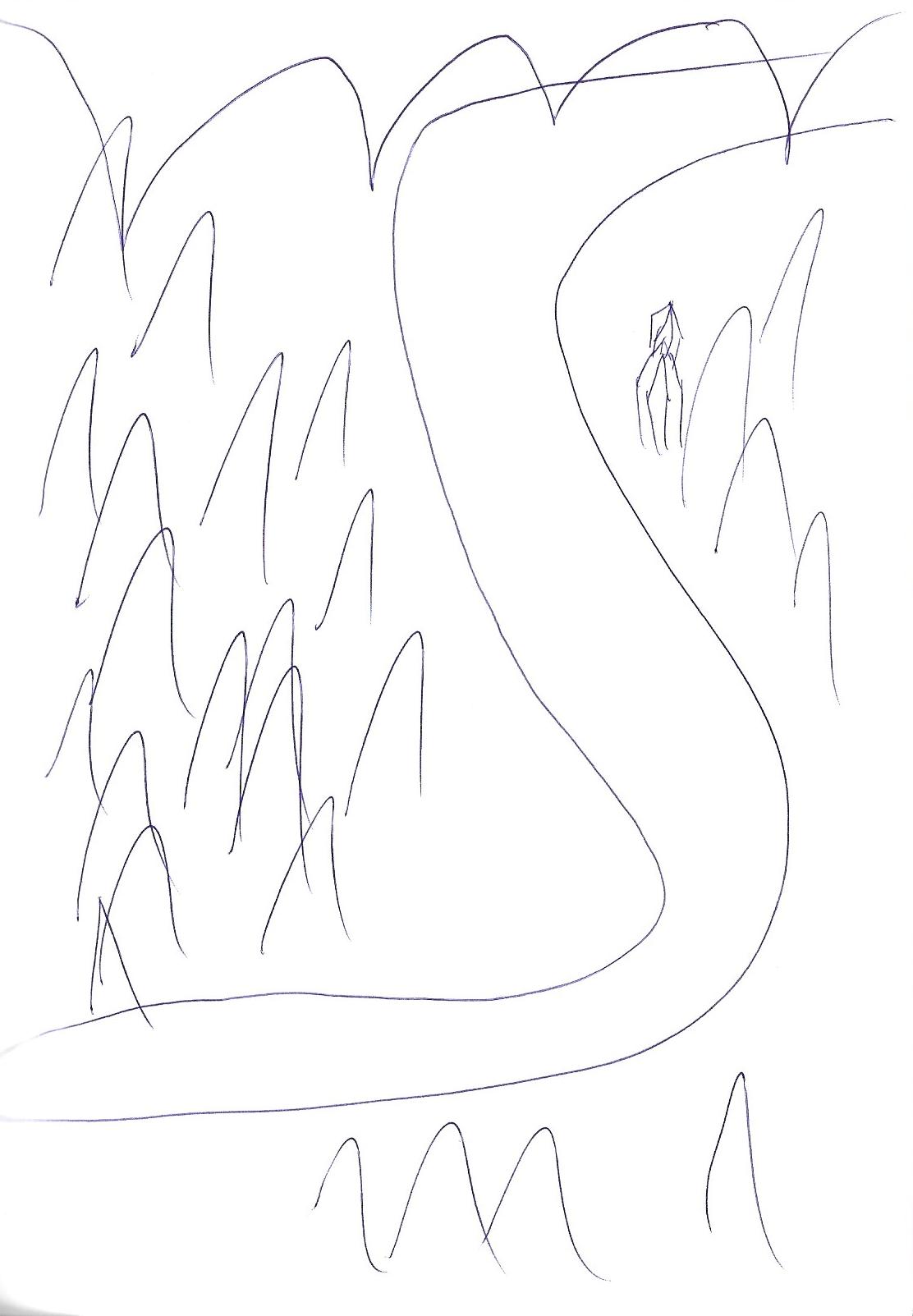 Cave-Places-1.png