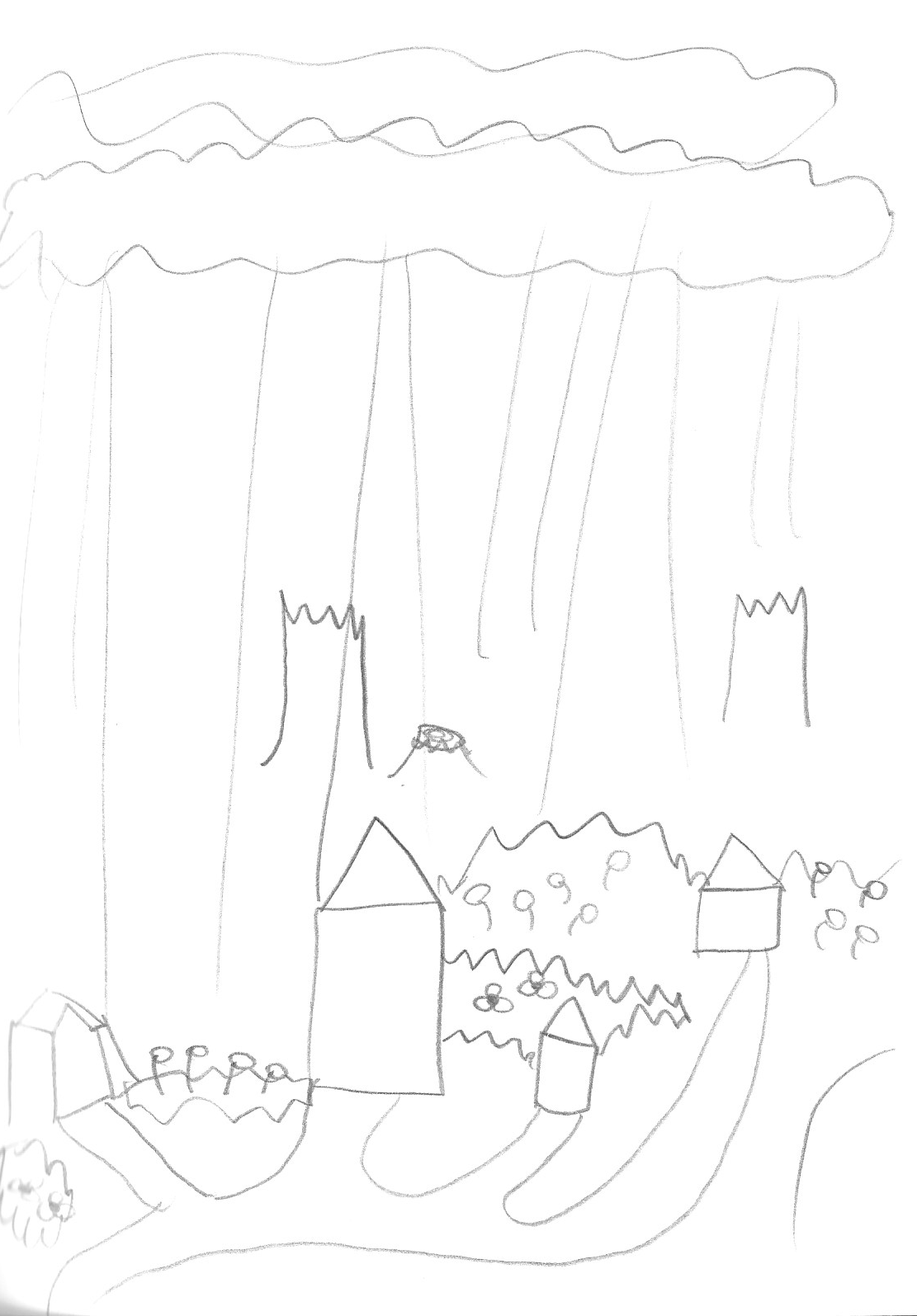 Forest-Place-1.png