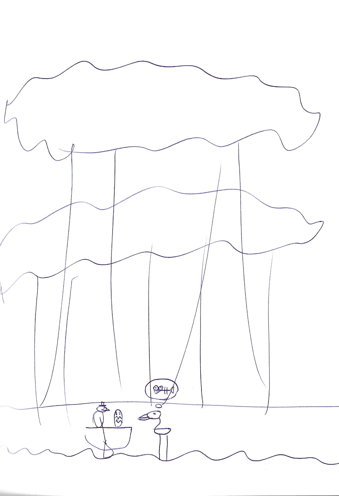 Forest-Lake-Location.png