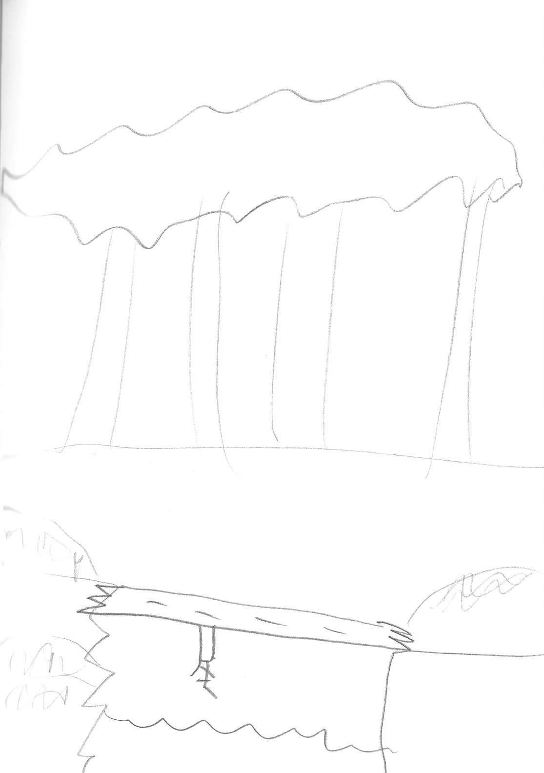 Forest-Place-2.png
