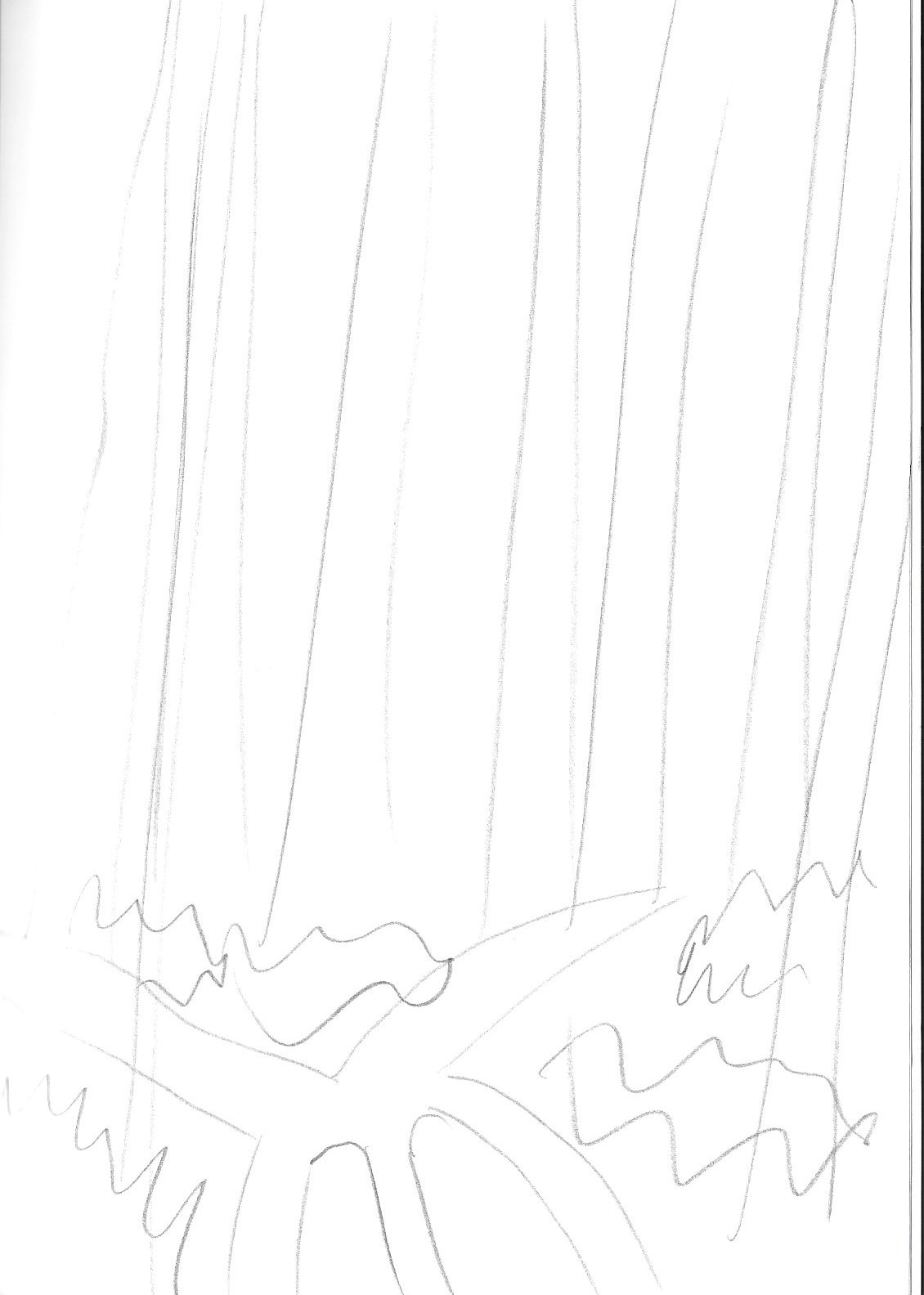 Forest-Place-4.png