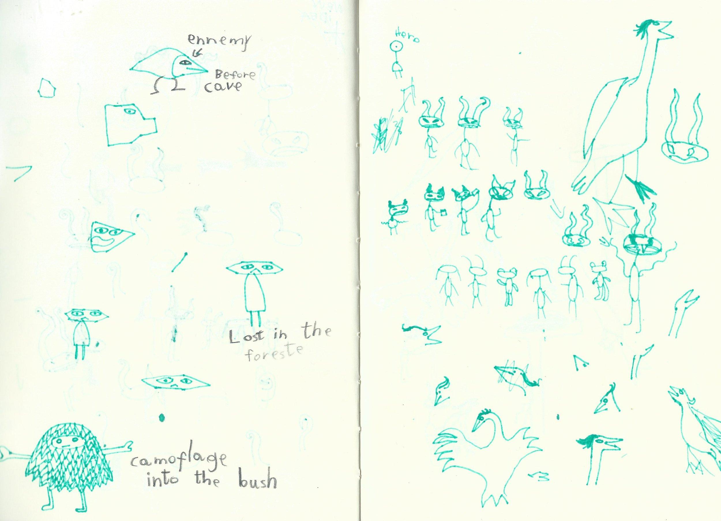 Characters-Design (1).JPG