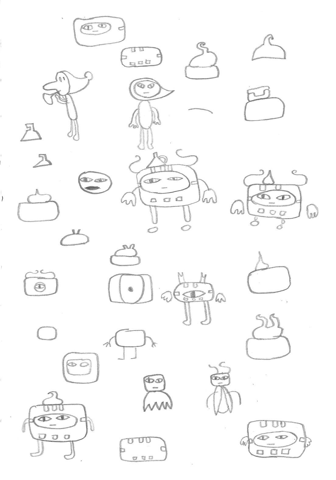 Characters-Various-Character.png