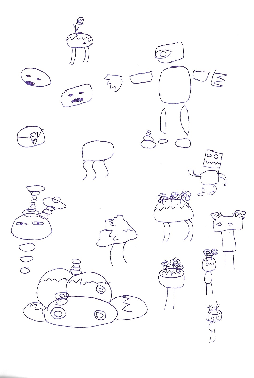 Stone-Characters.png