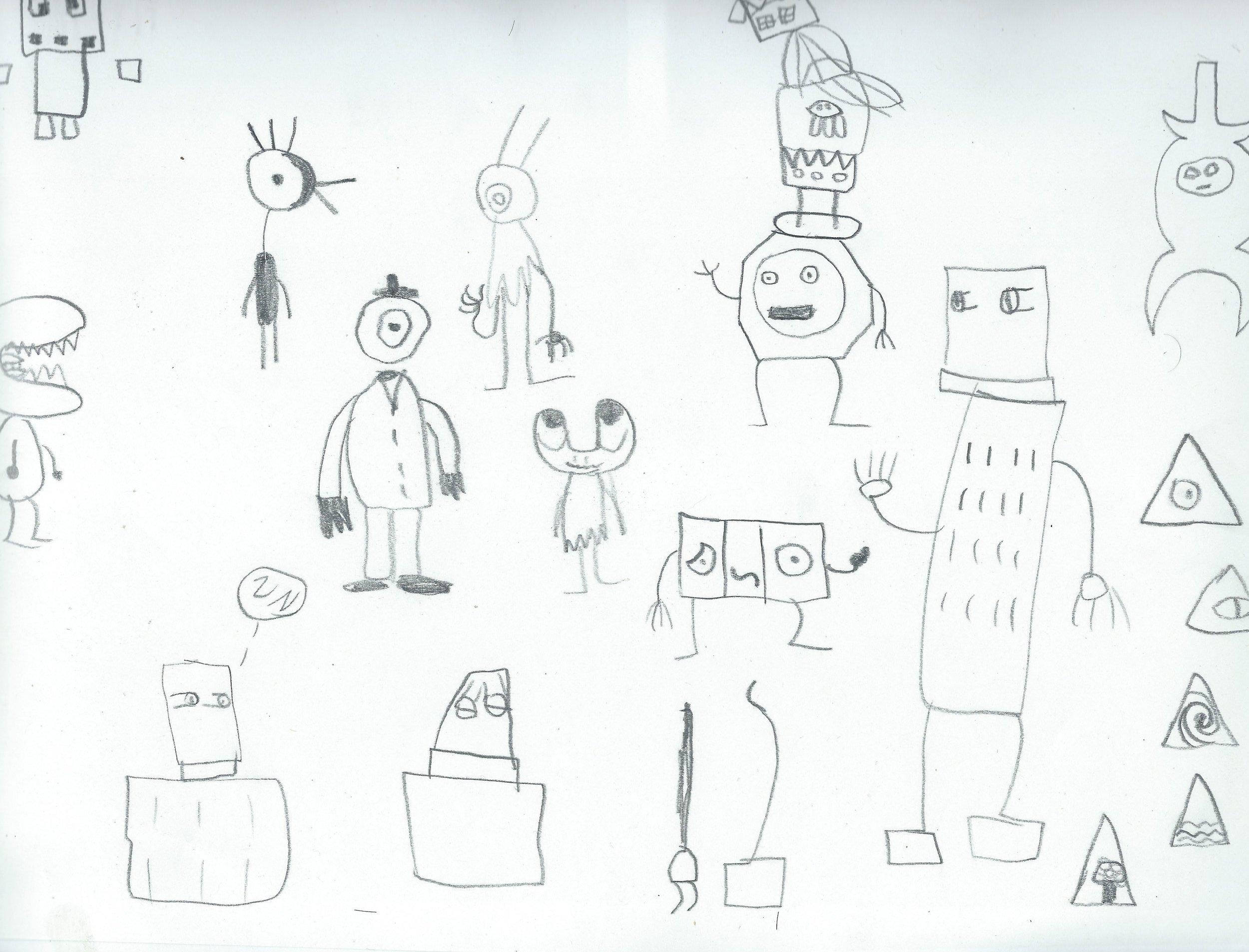 Various-Characters (1).JPG