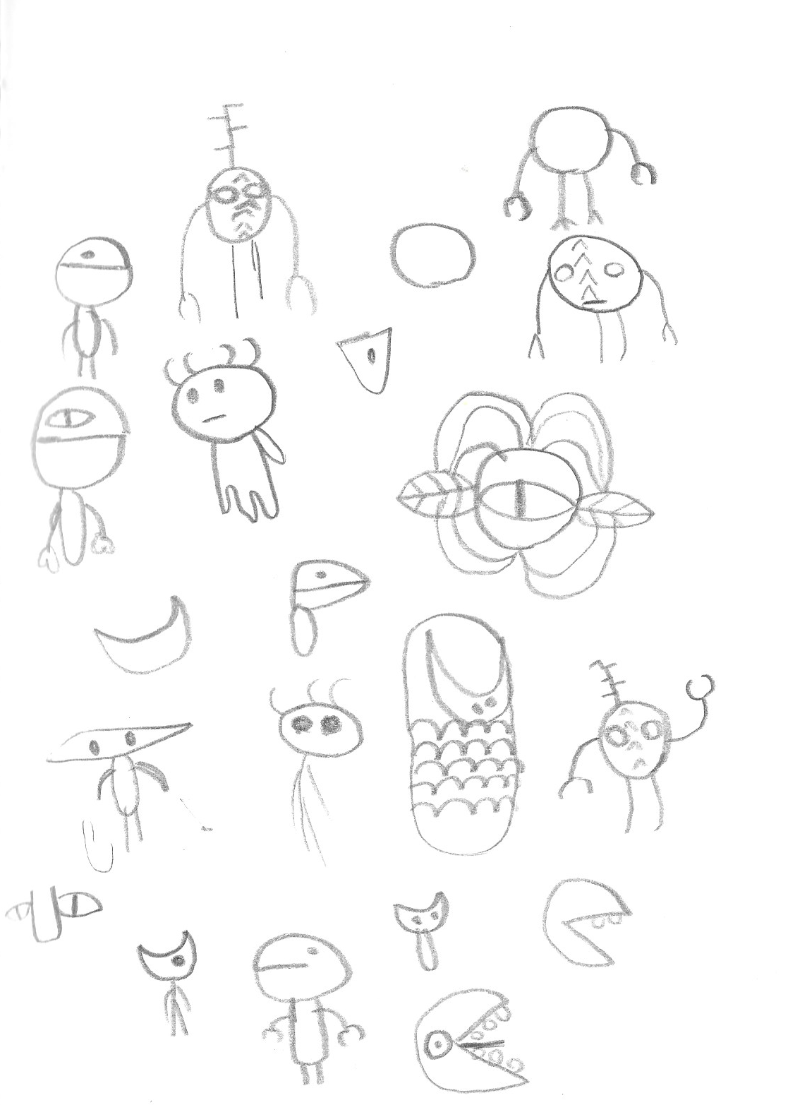 Various-Characters (4).png