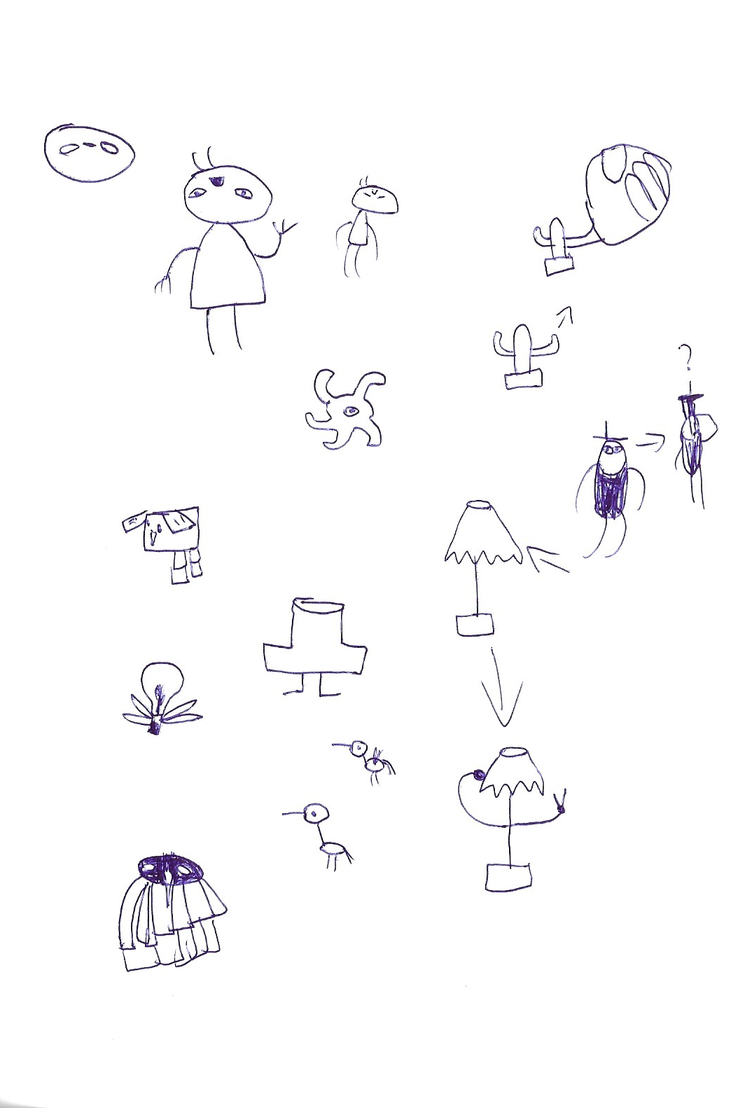 Various-Characters (5).png