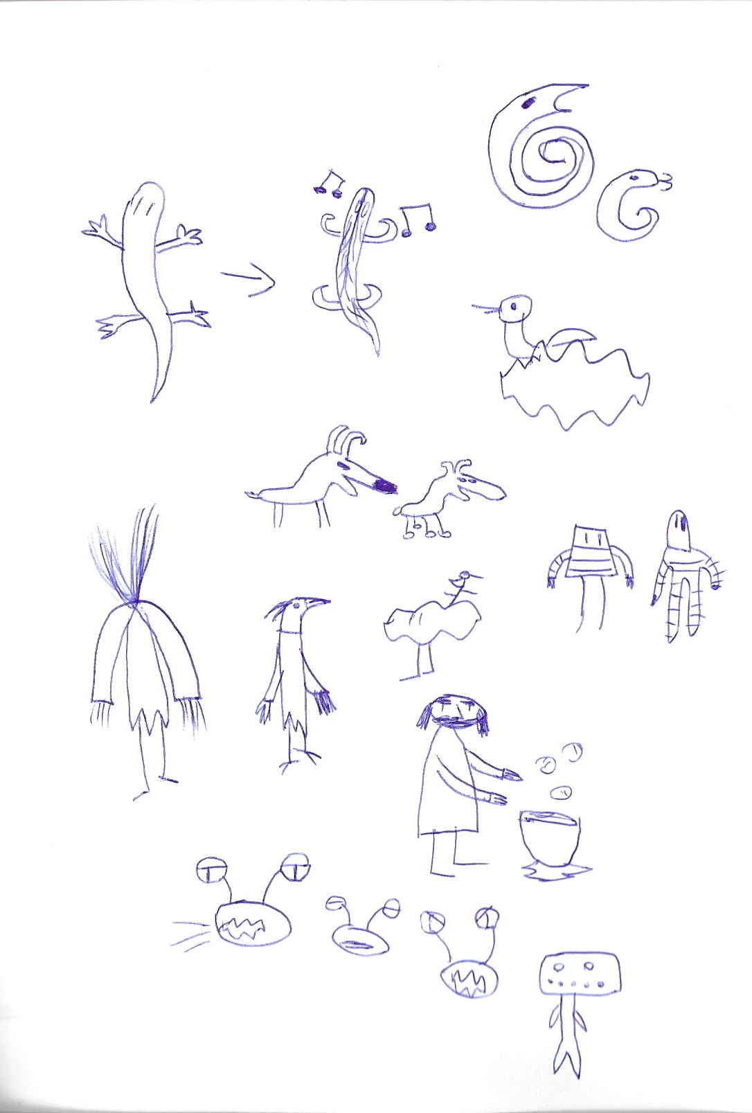 Various-Characters (11).png