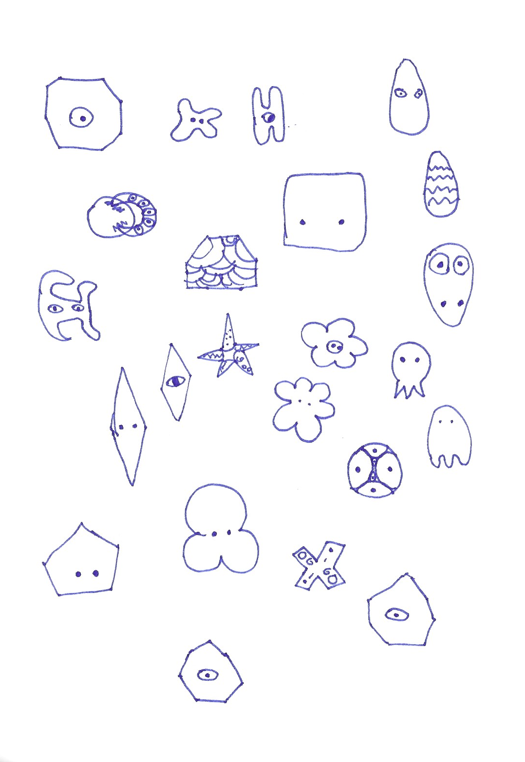Various-Characters (10).png