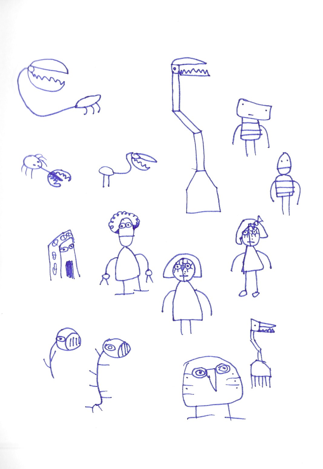 Various-Characters (12).png