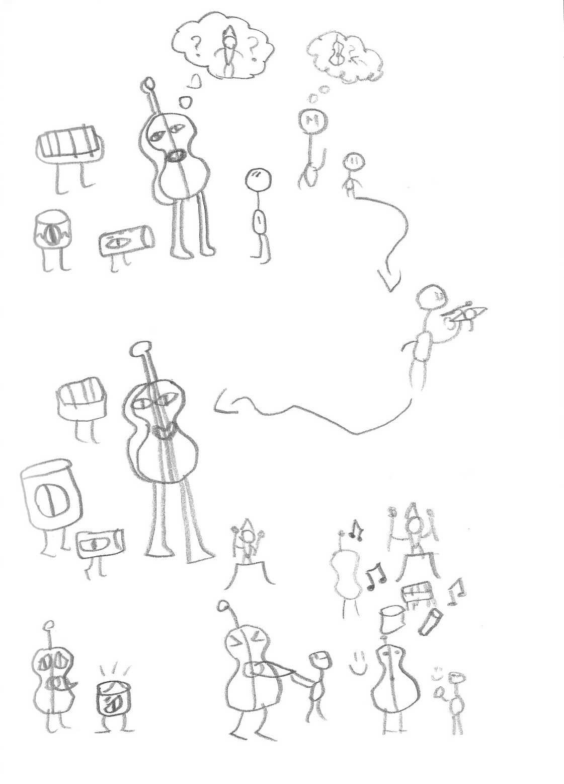 Characters-Musical-Instruments.png