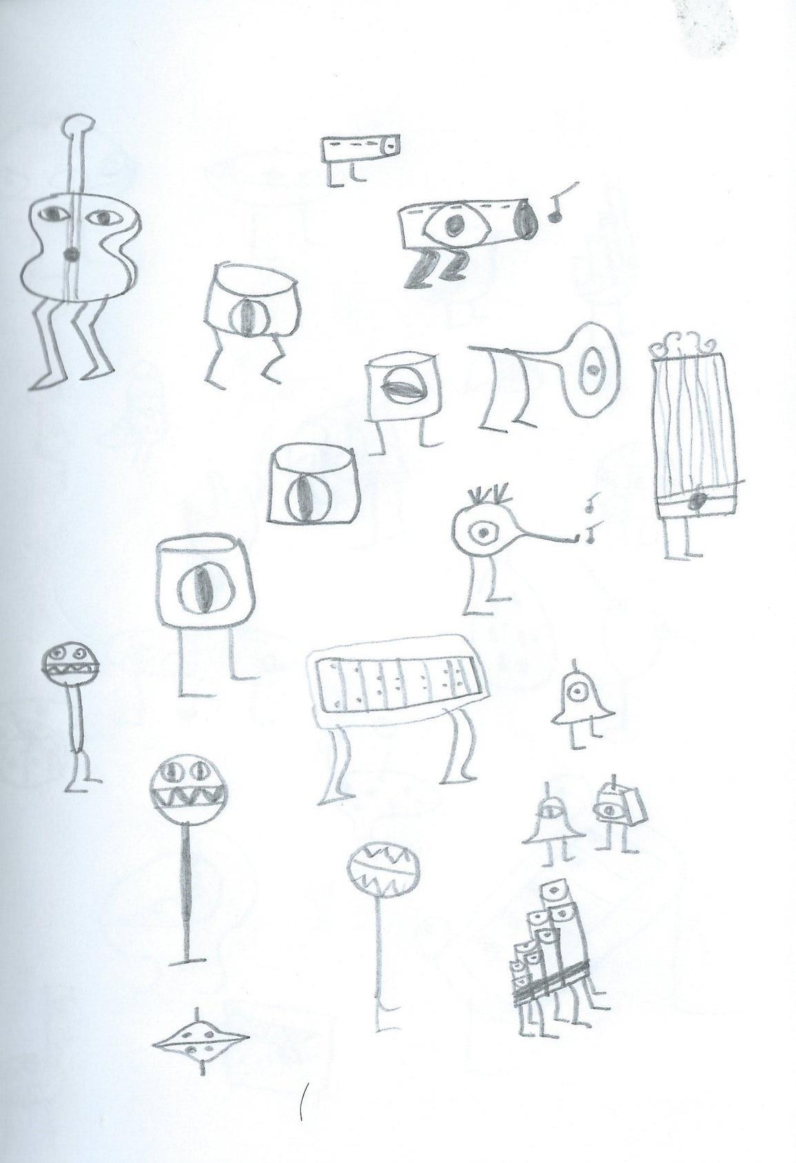 Music-Instruments-Design (1).JPG