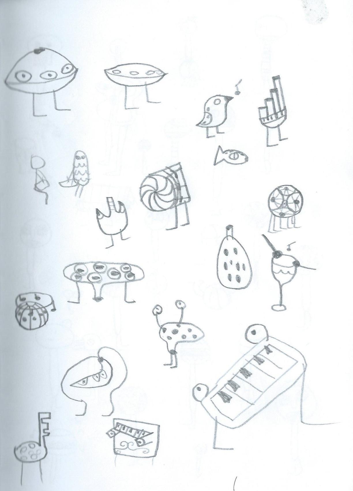 Music-Instruments-Design.JPG