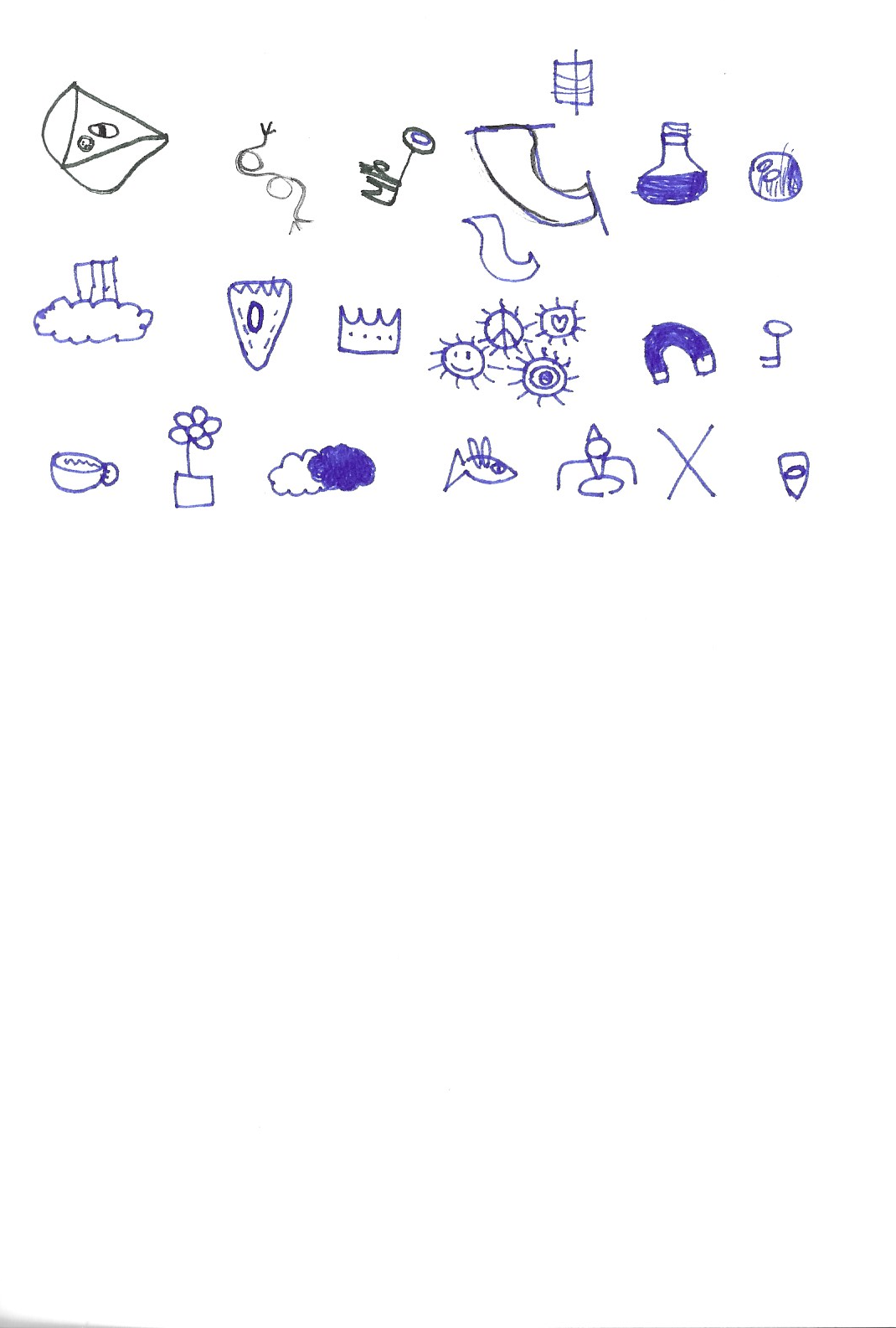 Inventory-Objects.png