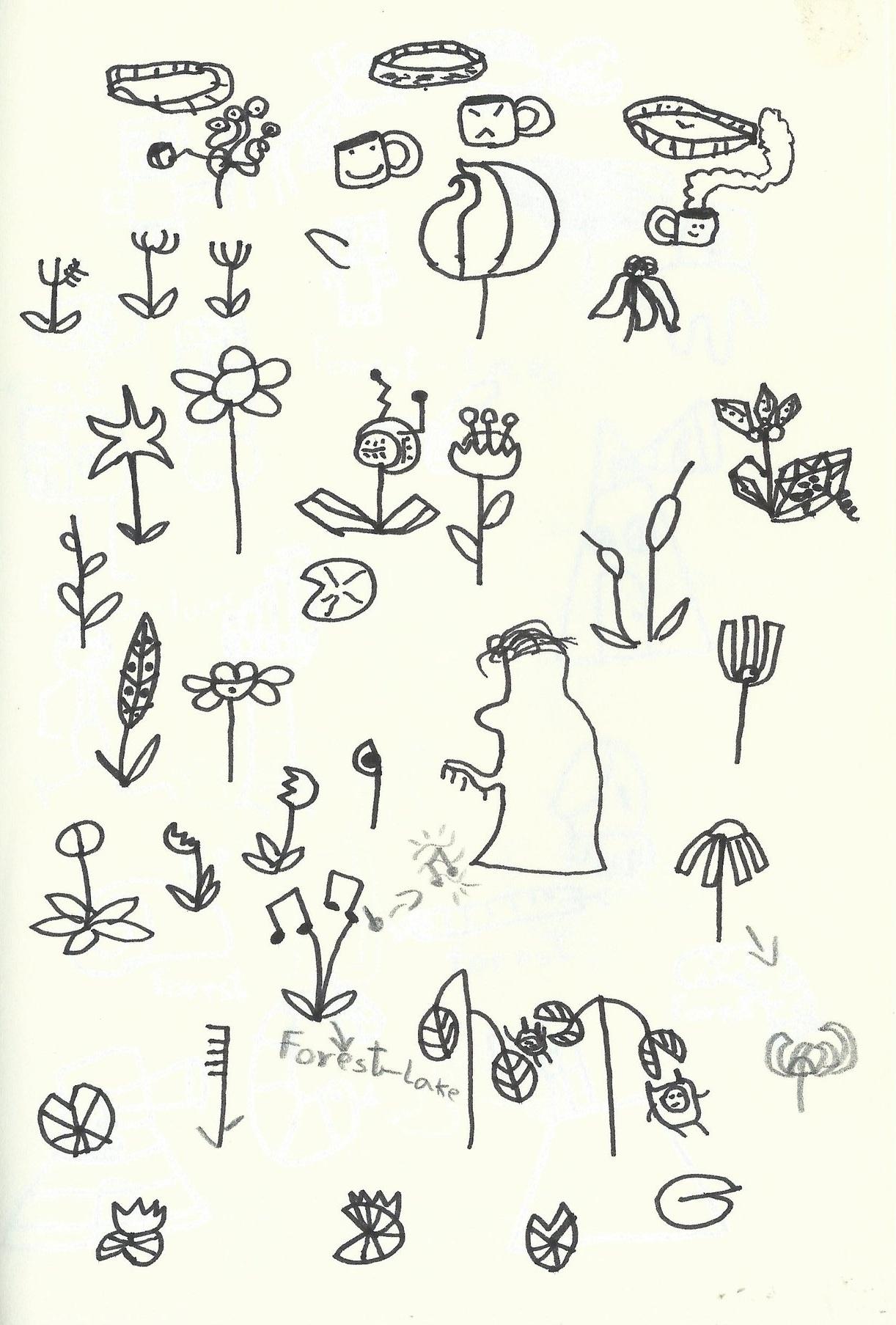 Interactif-plants-2.JPG
