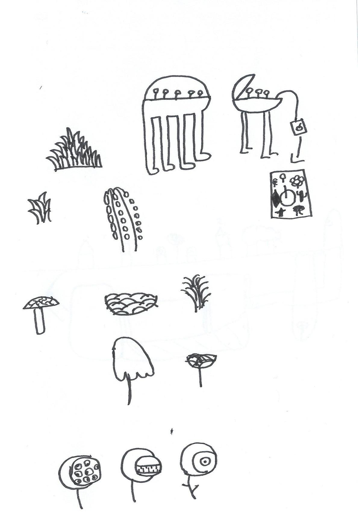 Plants+Plant's-Metaformer.JPG