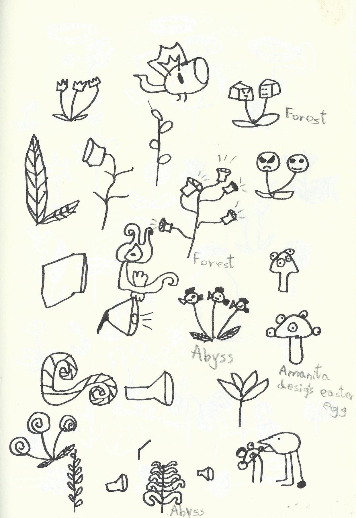 Interactif-plants.JPG