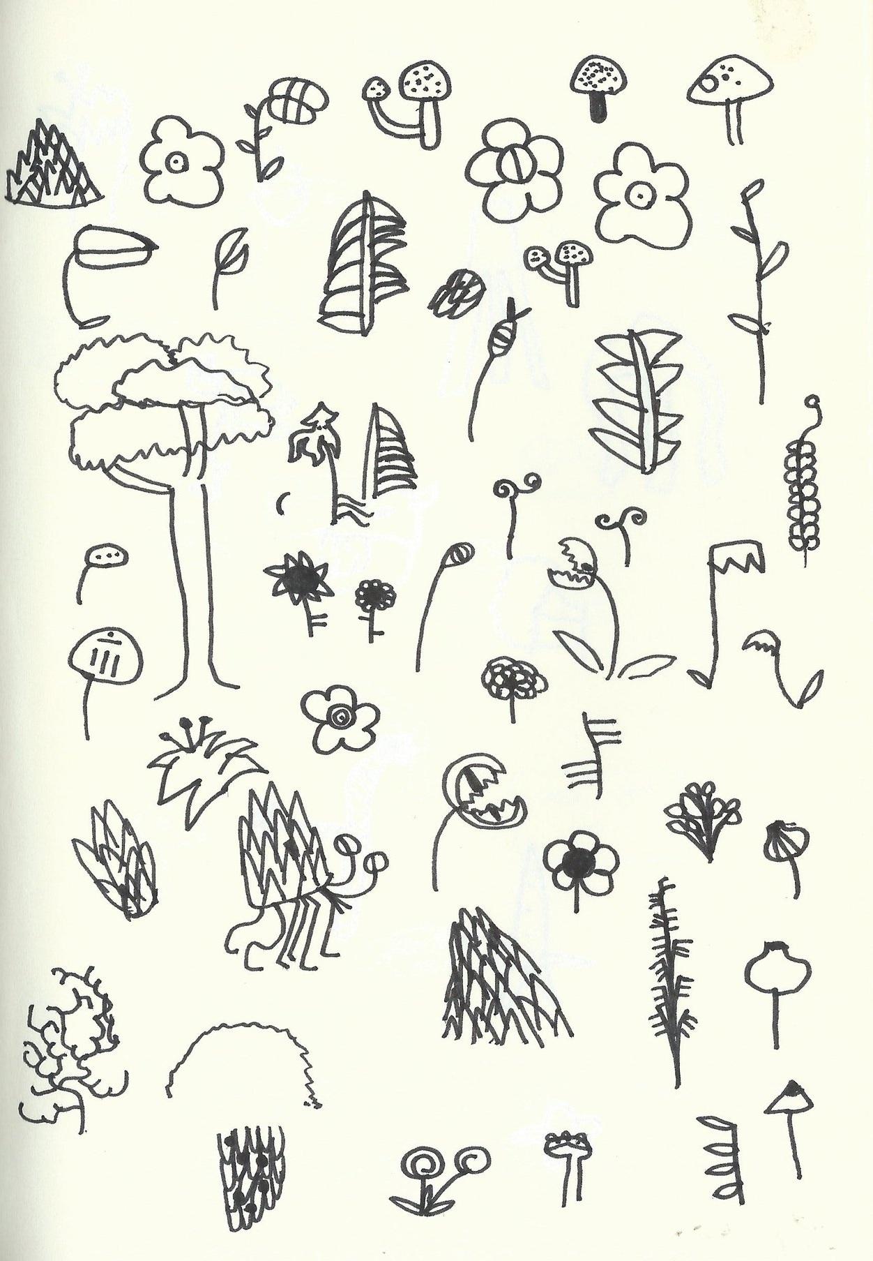Interactif-plants-3.JPG