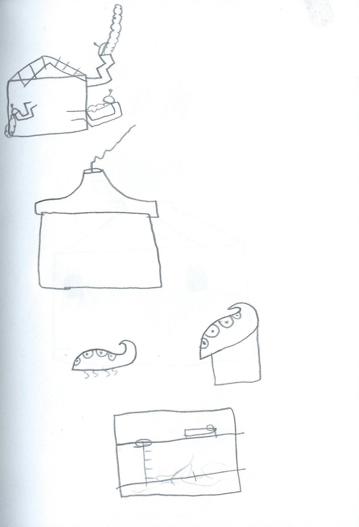 Architecture-Idea.JPG