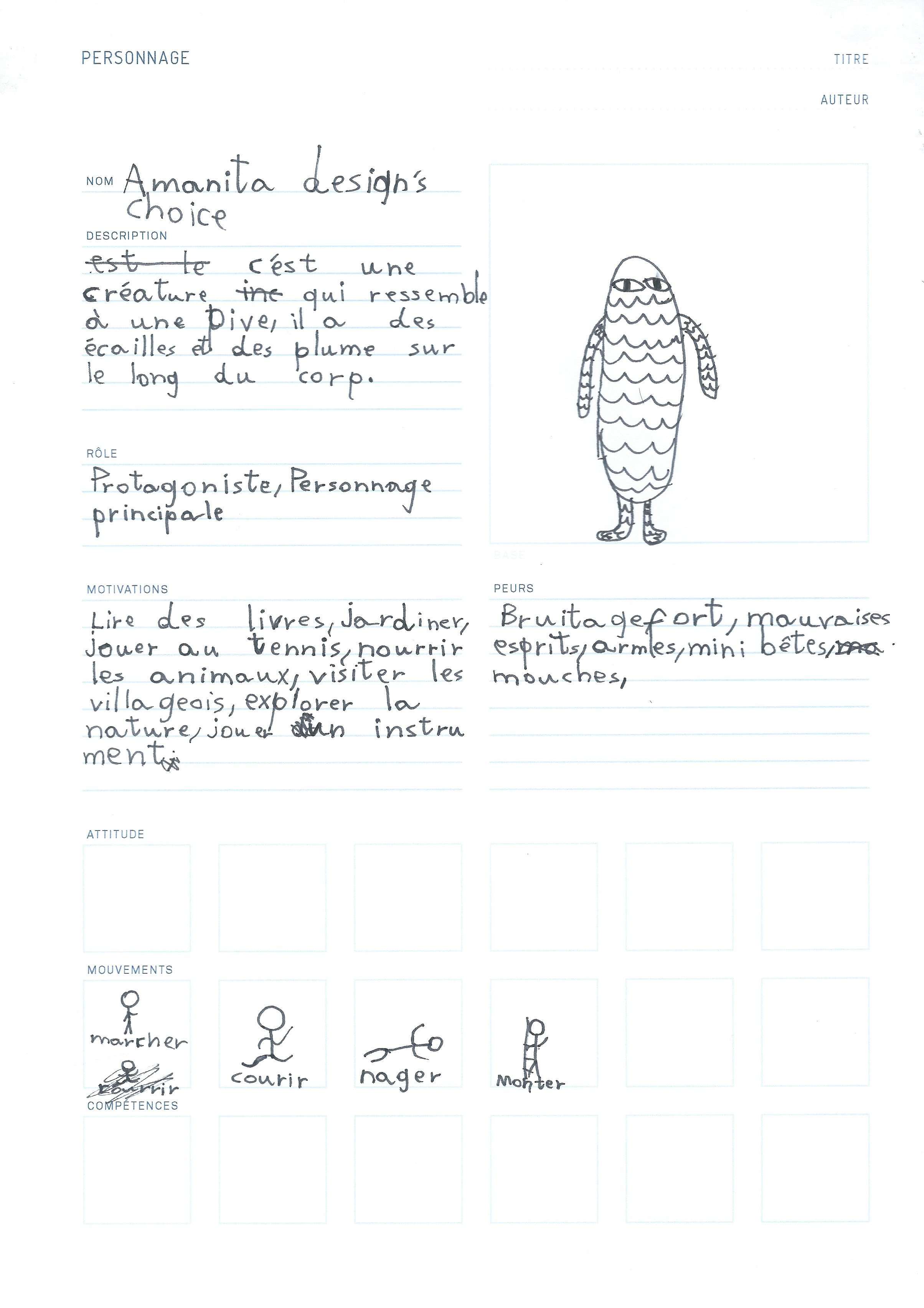 Oplos-descriptions.JPG