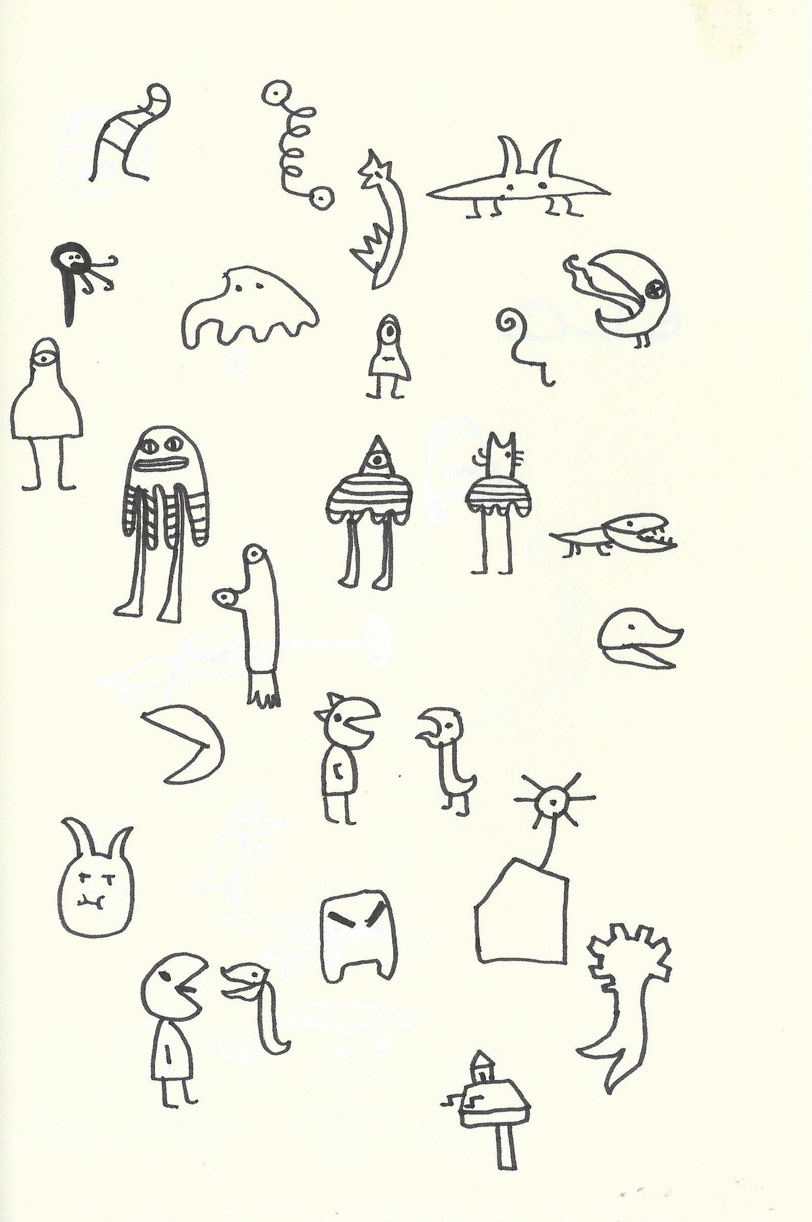 Character-design-2.JPG