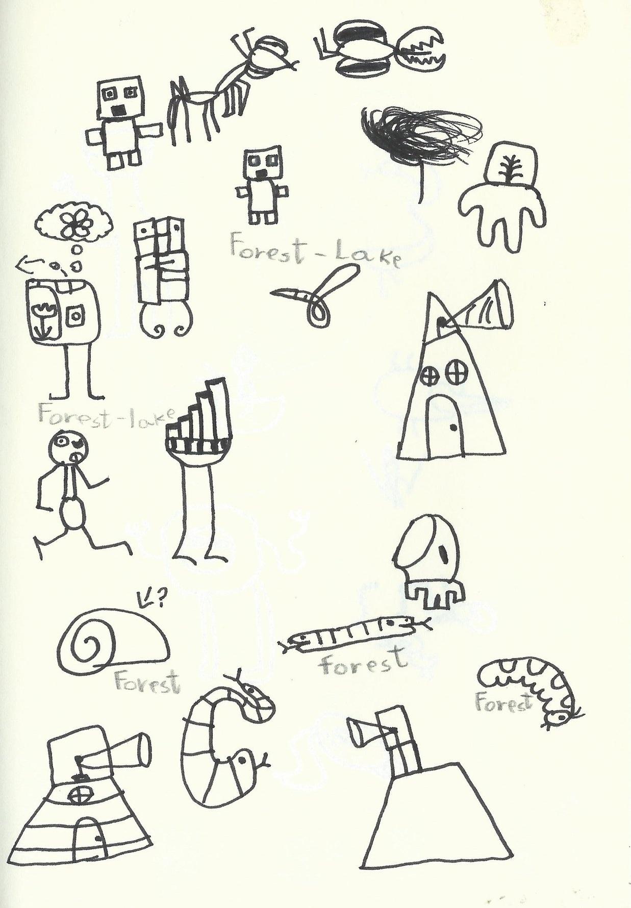 Character-design-3.JPG
