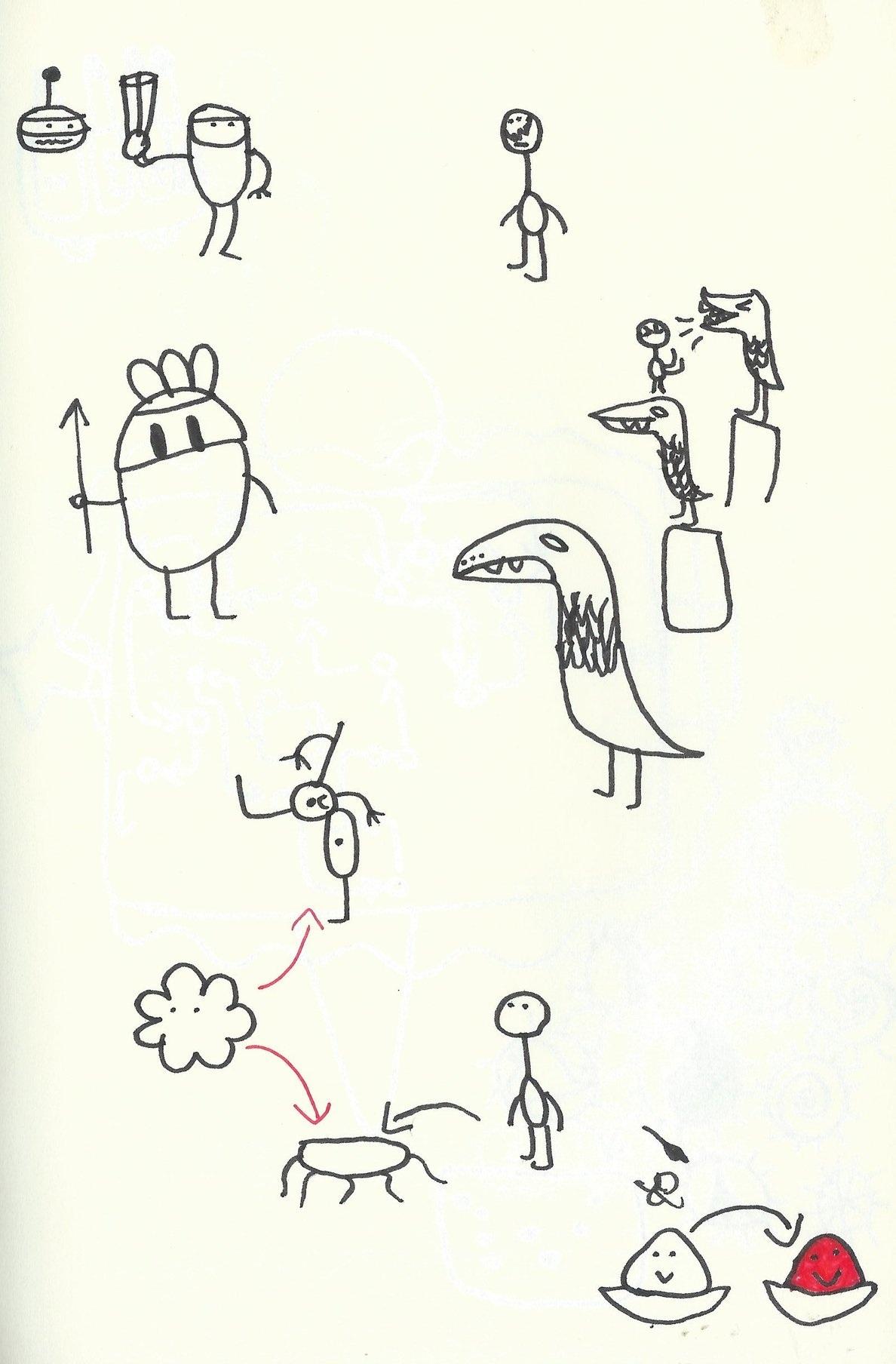 Character-design-4.JPG