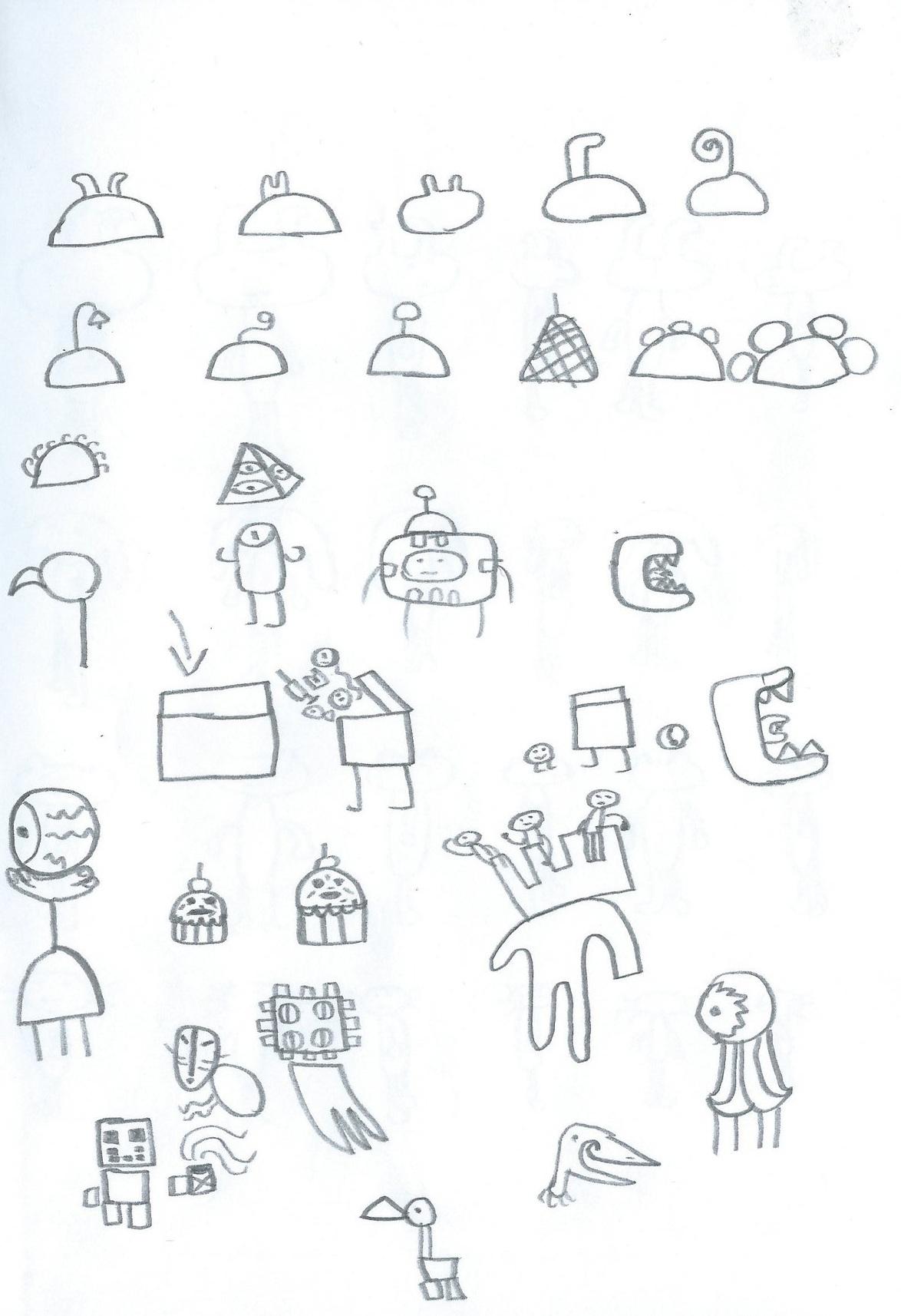 Characters-Design.JPG