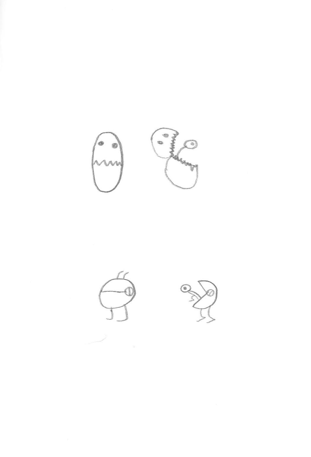 Characters-Various-Characters (1).png