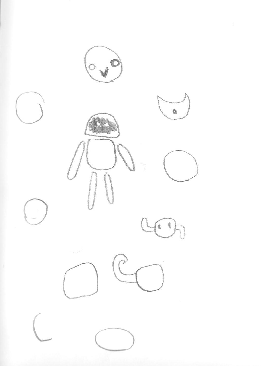 Characters-Various-Characters.png
